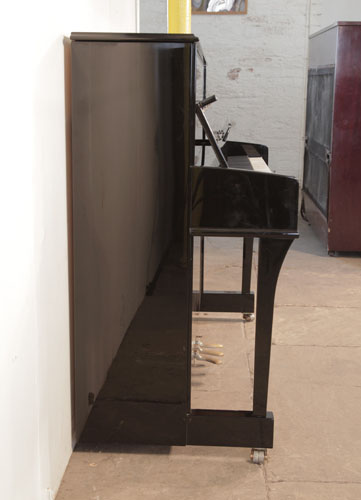 Steinmayer Upright Piano for sale.