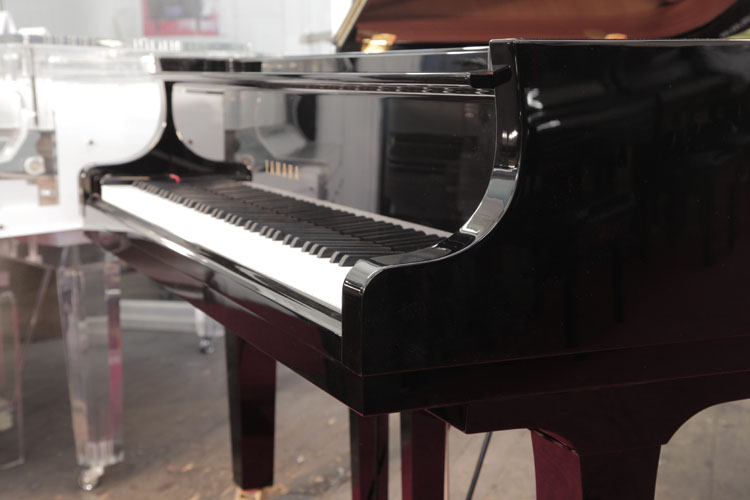 Yamaha C2 Grand Piano for sale.