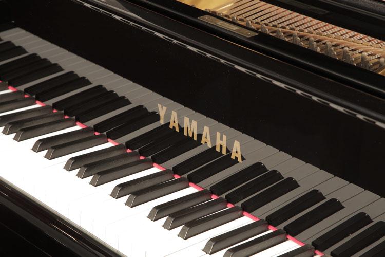 Yamaha G2 Grand Piano for sale.