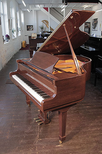 Bentley   grand Piano for sale.