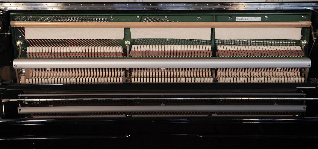 Cavendish upright Piano for sale.