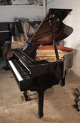 Hamlyn Klein grand Piano for sale