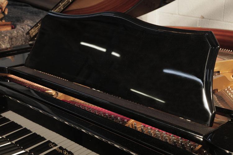 Hamlyn Klein  Grand Piano for sale.