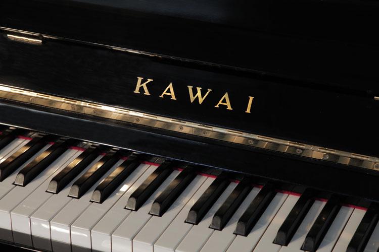 Kawai BL-61 Upright Piano for sale.