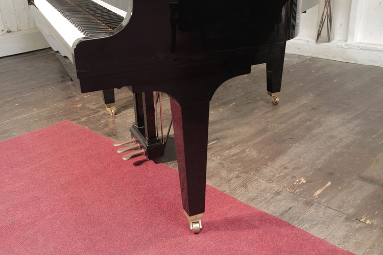 Kawai GM-10K Grand Piano for sale.