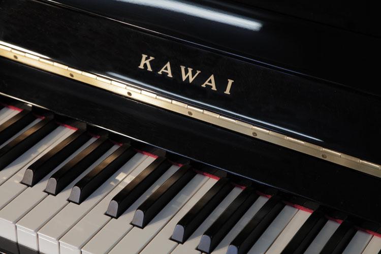Kawai K-15E Upright Piano for sale.