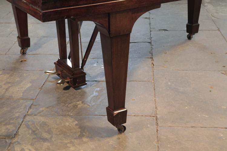 Steinway  model M piano  music desk. We are looking for Steinway pianos any age or condition.
