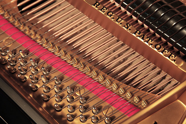 Steinway piano instrument. We are looking for Steinway pianos any age or condition.