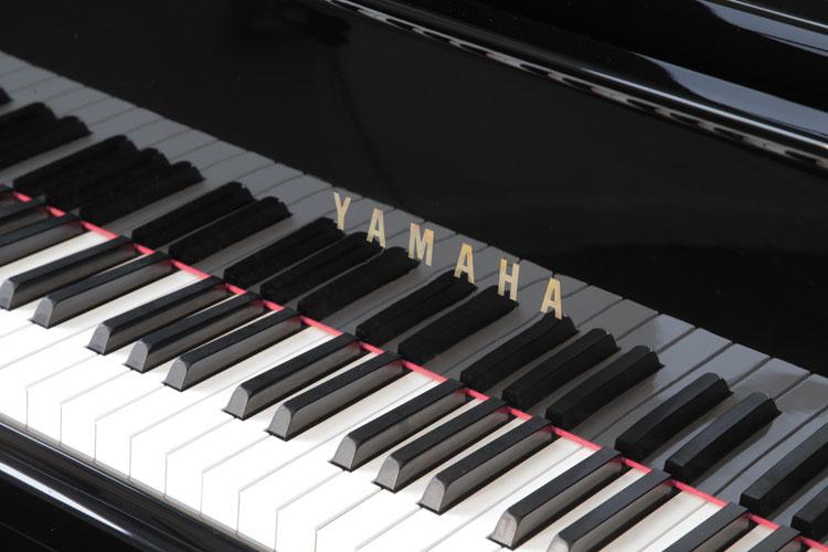 Yamaha GB1 Grand Piano for sale.