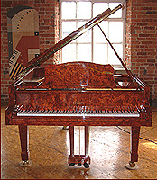 New Estonia grand piano For Sale