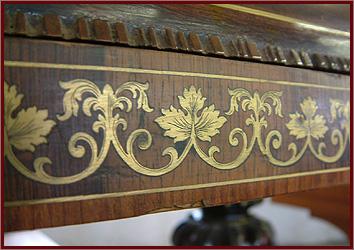 Gebruder Knake Grand Piano for sale.