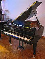New Kawai RX3 grand piano For Sale