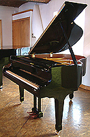 New Carl Steinberg grand piano For Sale