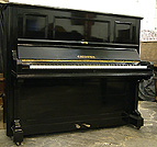 Bechstein Model III upright Piano For Sale