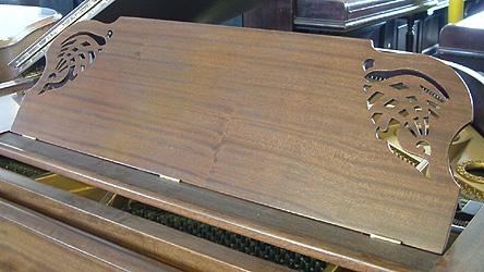 Eavestaff  Grand Piano for sale.