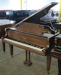 Eavestaff Baby Grand Piano For Sale