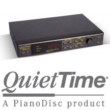 PianoDisc QuietTime GT-2   Silent System