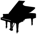 Yamaha C6L Piano Specification