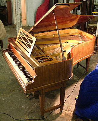 Erard Grand piano for sale