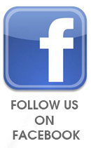 Connect with us on Facebook. Keep up with news and chat at Besbrode Pianos Leeds