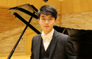 Lang Lang Young Scholars Pop-Up Piano Recital 26th March 2019, 13:00pm at Besbrode Pianos. Introducing Jasper Haymann, Shuheng Zhang and Aliya Alsafa. These young scholars, all exceptional pianists, have been specially selected and nurtured by Lang Lang. They are visiting Leeds during the 2019 piano festival and join a multitude of world-class piano talent.