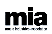 The trade body for the musical instrument industry