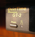 Click for information on the PianoDisk GT-2 QuietTime system.