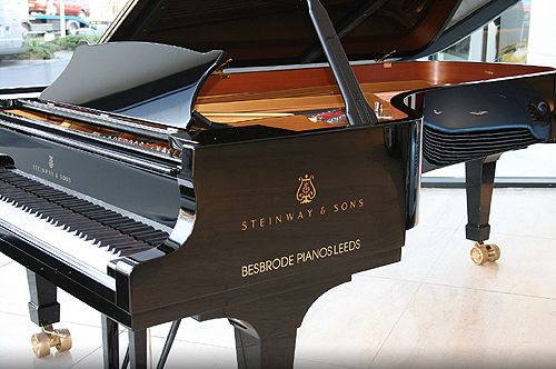 Piano Hire And Rental For Public Performances Or Private